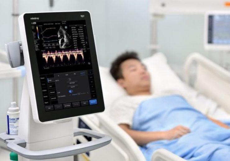 Smart VTI indicates volume responsiveness in five seconds