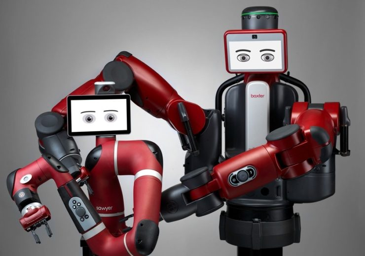 Cobots: How will this new class of robotic technology fare in the modern workplace?
