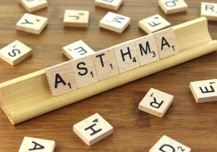 Prioritising environment over patient care 'could lead to more asthma-related deaths'