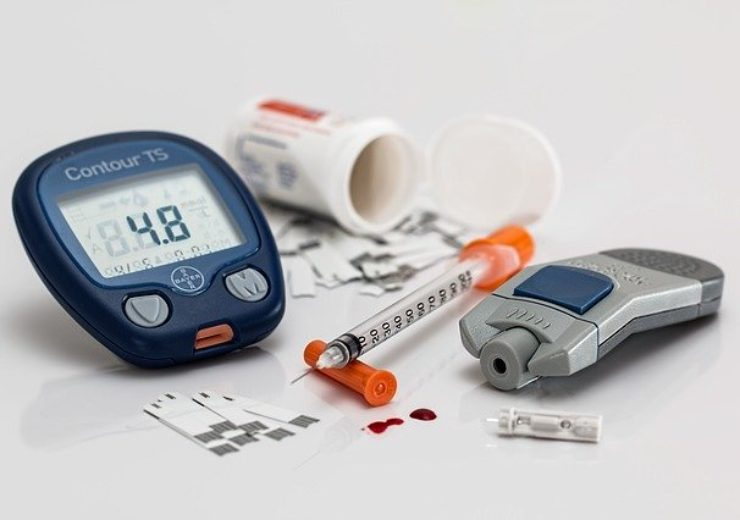 Tandem Diabetes Care launches t:slim X2 Insulin Pump with Control-IQ Technology in the US