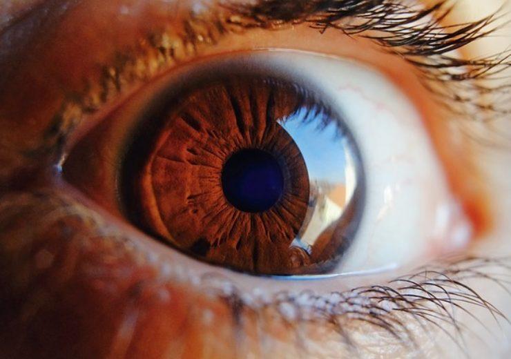 eye-4103308_640
