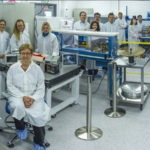 How medical device manufacturers use cleanrooms to keep products safe for patients