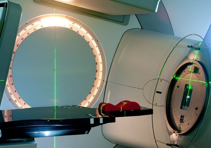 radiotherapy_carousel