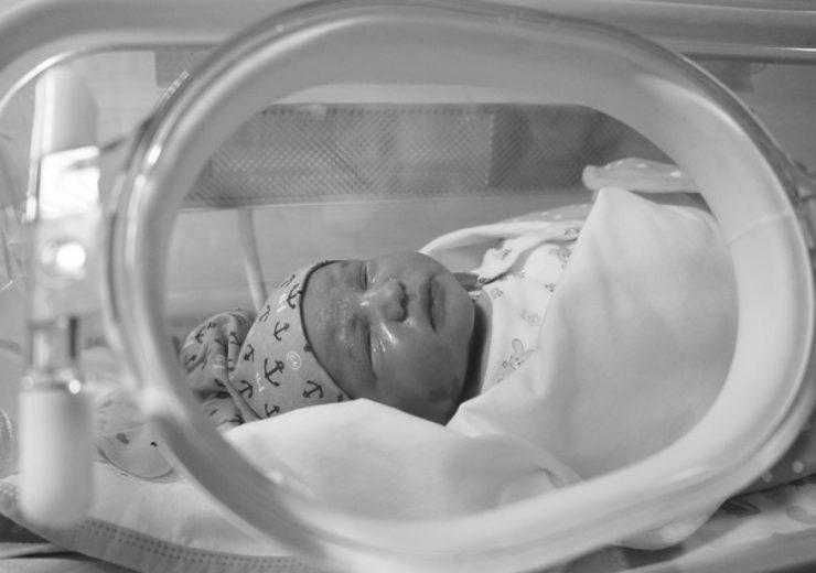 baby-2453297_640
