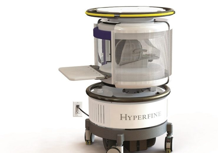 hyperfine_unit_outlet_highres