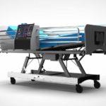 The companies repurposing manufacturing to make key medical kit during Covid-19 pandemic