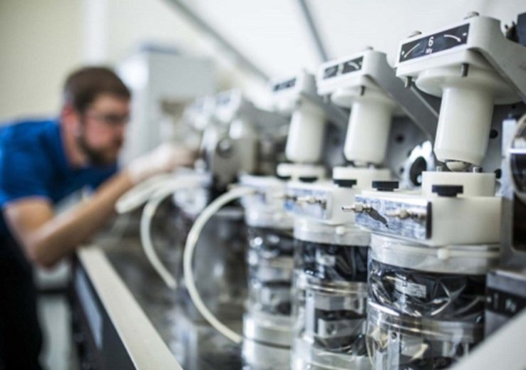 How consolidation of OEMs and CMOs has impacted the medical device sector — as coronavirus fight needs it to deliver