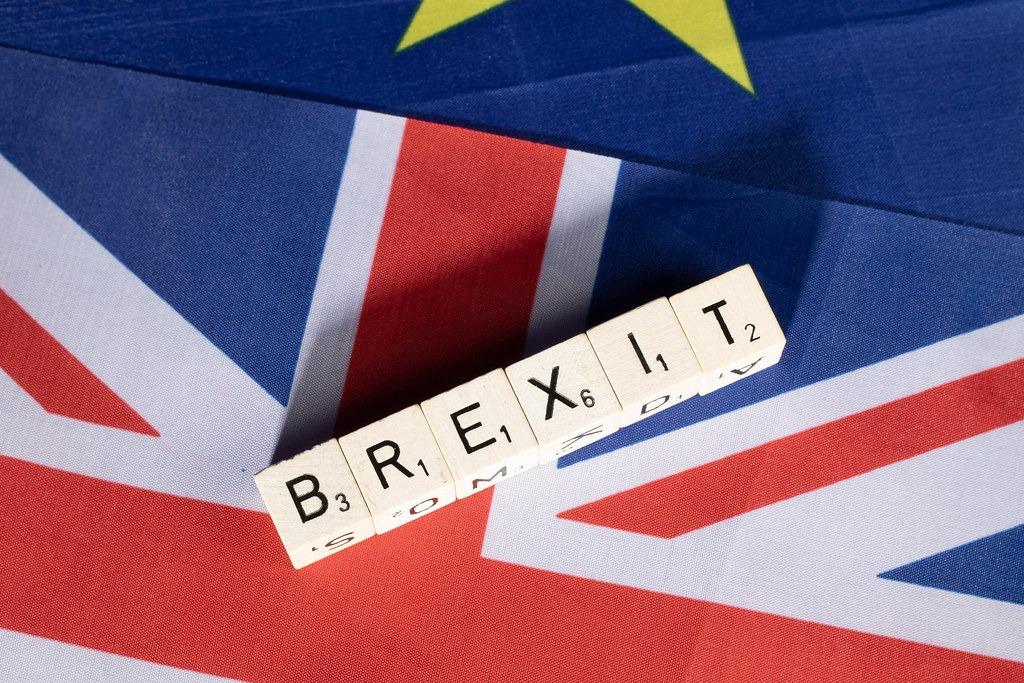 uk ventilator regulation brexit