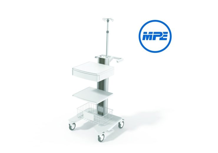 MPE-INC COVID-19 MEDICAL EQUIPMENT DEVICES