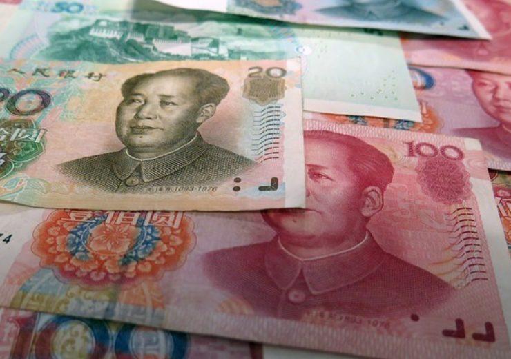 money-938269_640
