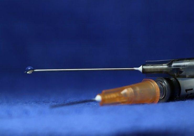syringe-3908157_640