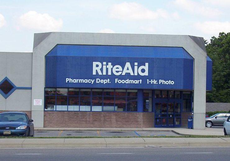 640px-Rite_Aid,_Scott_Depot,_WV