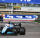 How Williams F1 is using its skills to tackle the UK's ventilator shortage