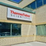 Thermo Fisher introduces new AcroMetrix COVID-19 RNA Control