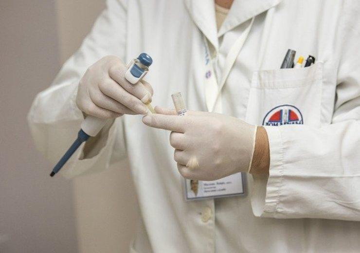 medic-563425_640(1)