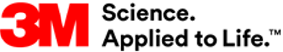 3m-science-applied-to-life-logo