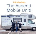 Aspenti Health launches mobile unit for urine drug testing collections