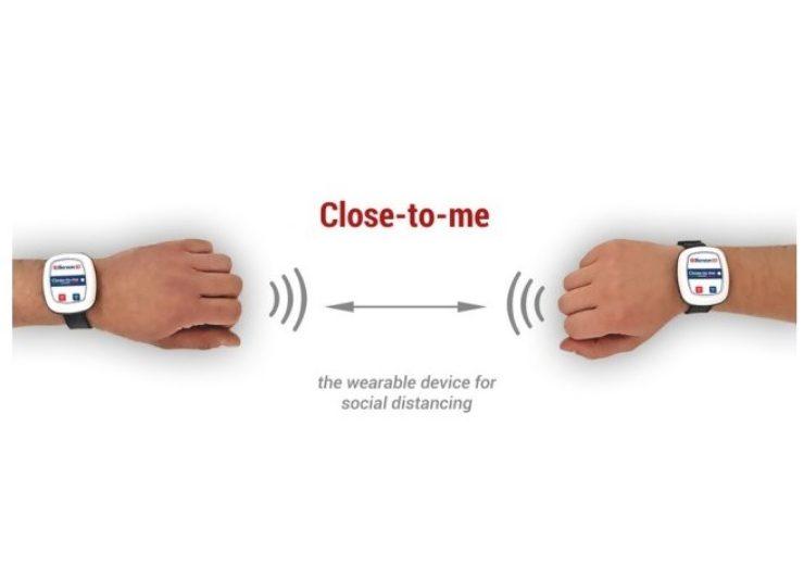 Closedistance