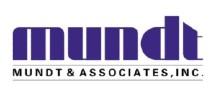 MUNDT-Logo_100