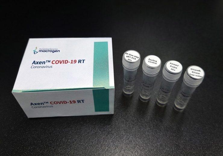 Axen-COVID-19-RT