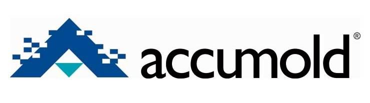 Accumold_logo