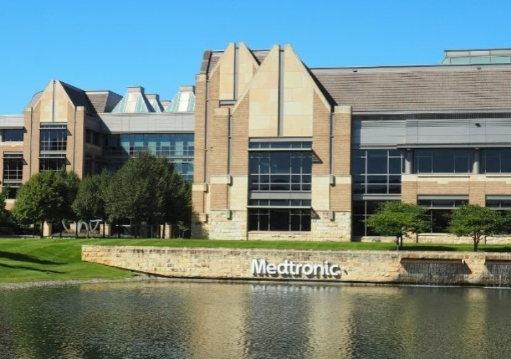 Medtronic, Titan Medical partner to advance robotic surgical technologies