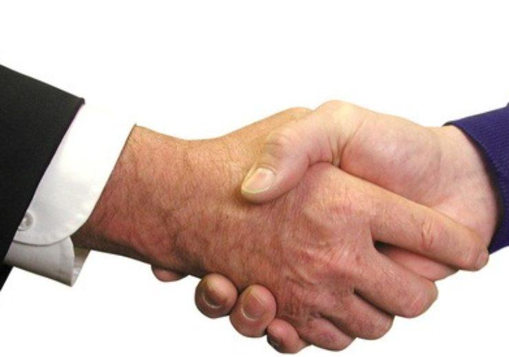 handshake-1239869-638x274