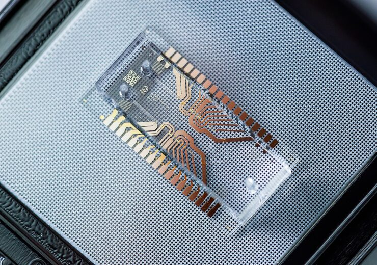1280px-Microfluidic_chip_for_point-of-care_medical_devices