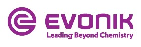 Evonik launches next-generation PEEK biomaterial for medical technology applications