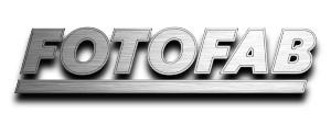 FotoFab Logo