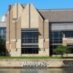 Medtronic starts trial with Valiant Navion thoracic stent graft system