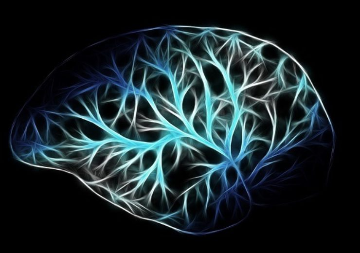 BrainStorm announces completion of all dosing in NurOwn phase 3 clinical trial in ALS