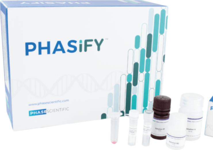 Phasify