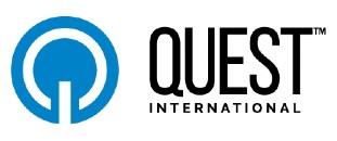 Quest International Corporate Video