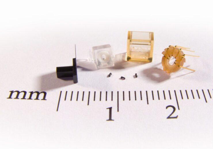 accumold devices
