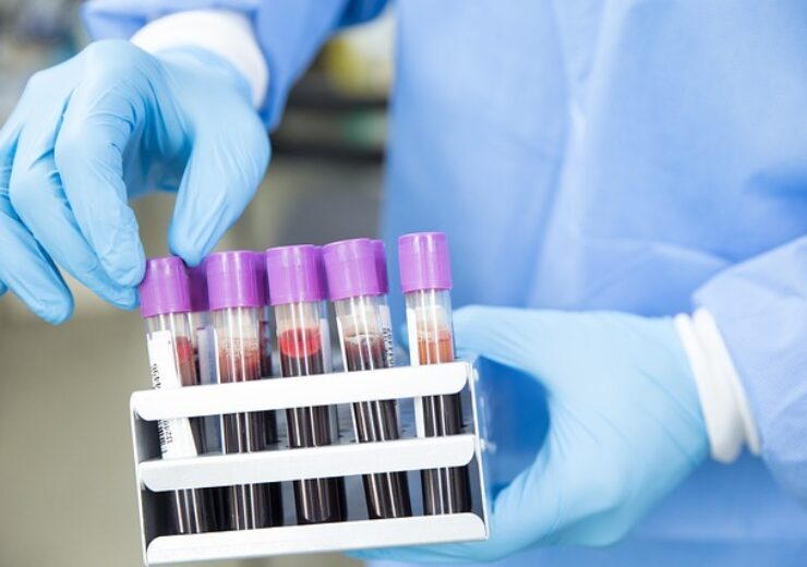 Thrive secures $257m funding to advance CancerSEEK liquid biopsy test