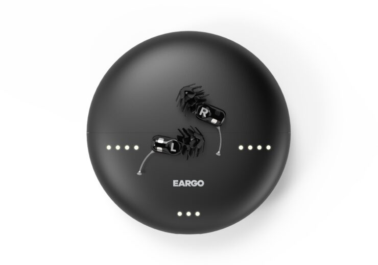 Eargo secures $71m financing for commercialisation of hearing loss solution