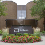 Abbott gets FDA approval for new Gallant family of defibrillator devices