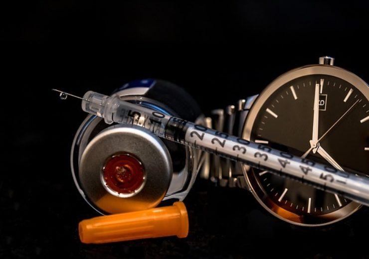 insulin-syringe-2129490_640