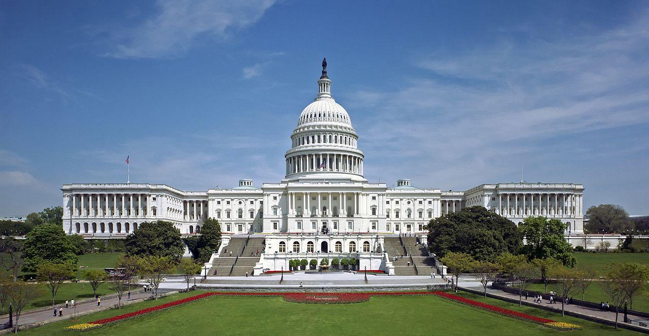 us remote healthcare congress
