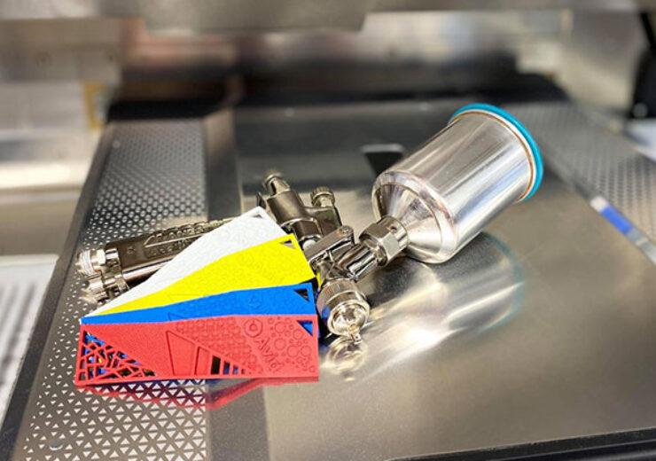 Lubrizol acquires Avid Product Development
