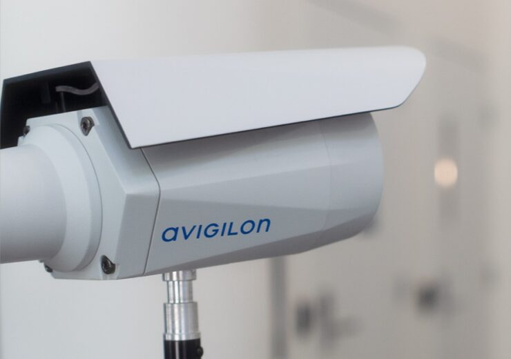 Avigilon_H4_Thermal_Elevated_Temperature_Detection_camera