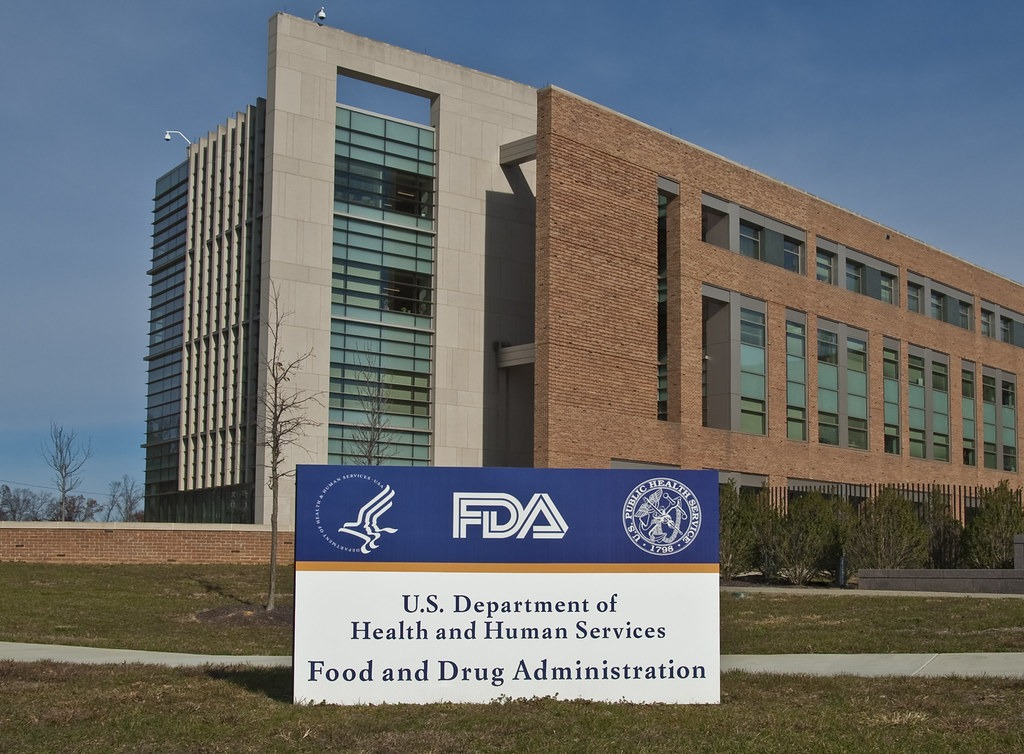 dual sourcing regulations fda
