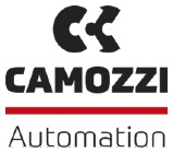 Camozzi-Automation_Logo