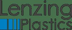 Lenzing-Plastics-logo