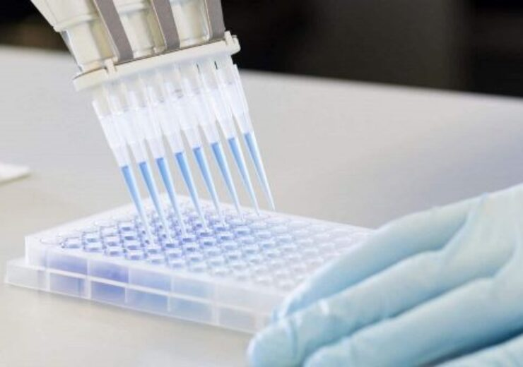 Locate Bio acquires late stage orthobiologics assets from RCSI