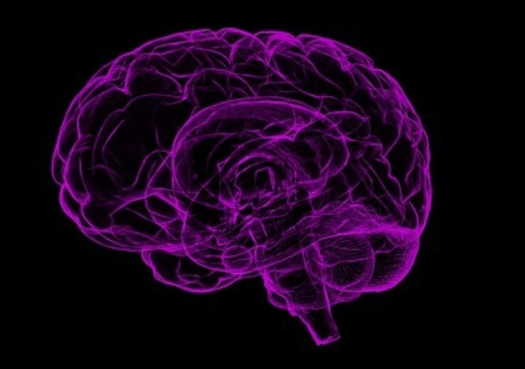 Movendo and Kessler Foundation partner to improve recovery after brain injury and stroke