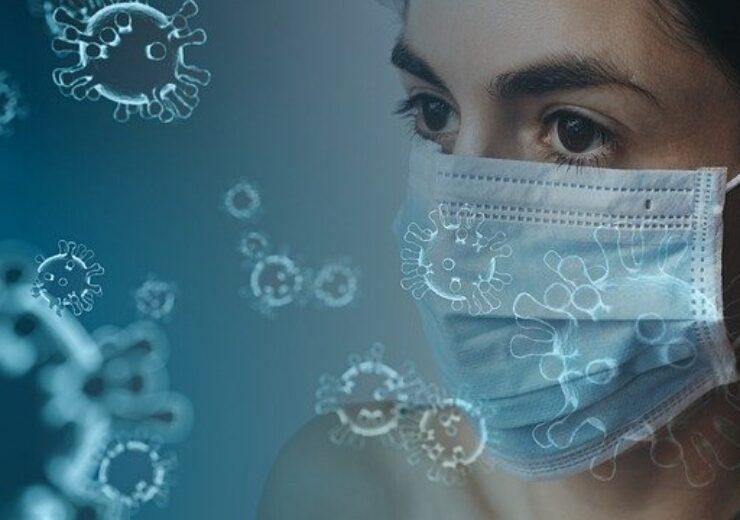 coronavirus-4914026_640