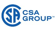 csa-group-logo
