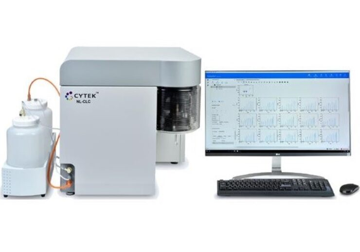 Cytek Biosciences gets CE mark for Northern Lights flow cytometer